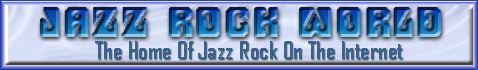 link to jazzrockworld